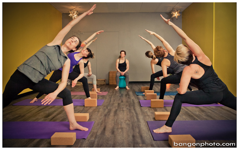 Bang-On Photography-YogaGrow-Amy Murphy-Fredericton-14.jpg