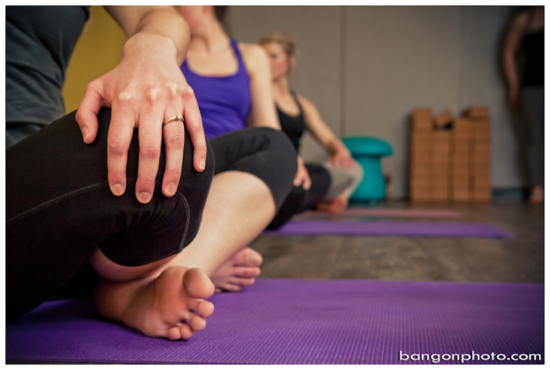 Bang-On Photography-YogaGrow-Amy Murphy-Fredericton-20.jpg
