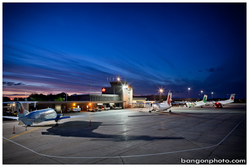 YFC Fredericton International Airport - Bang-On Photography-1.jpg