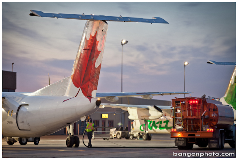 YFC Fredericton International Airport - Bang-On Photography-3.jpg