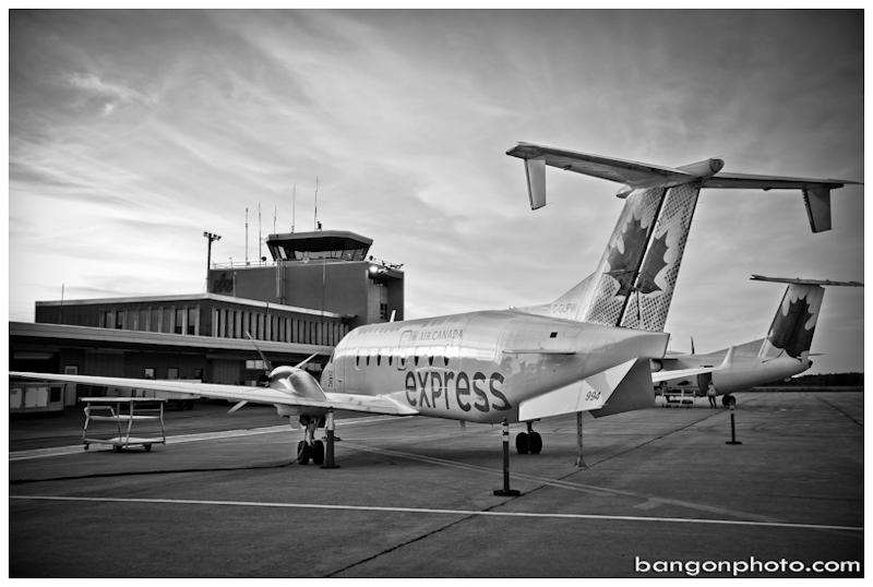 YFC Fredericton International Airport - Bang-On Photography-4.jpg