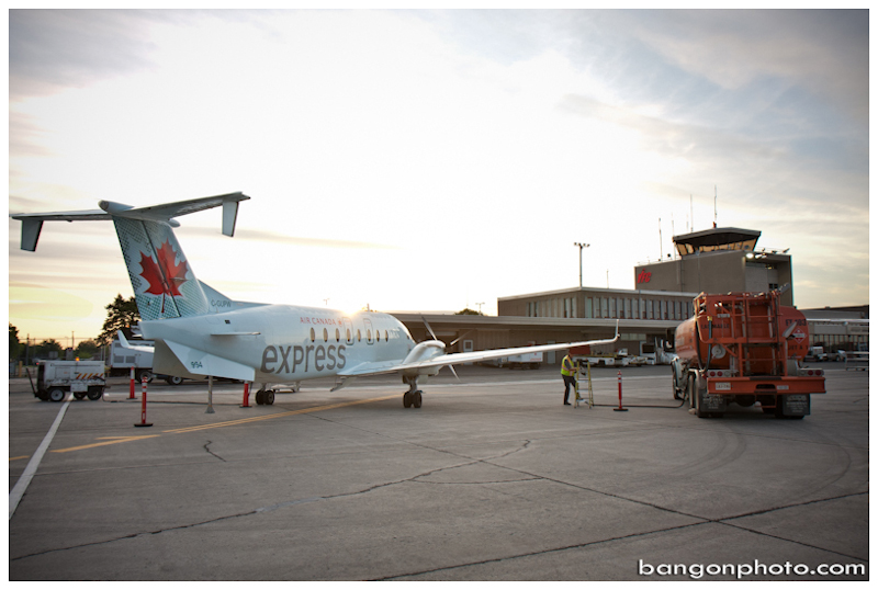 YFC Fredericton International Airport - Bang-On Photography-6.jpg