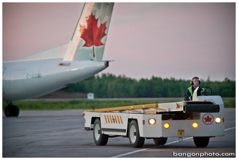 YFC Fredericton International Airport - Bang-On Photography-8.jpg