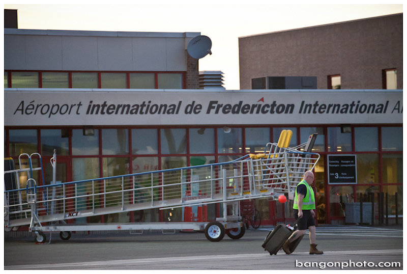 YFC Fredericton International Airport - Bang-On Photography-9.jpg