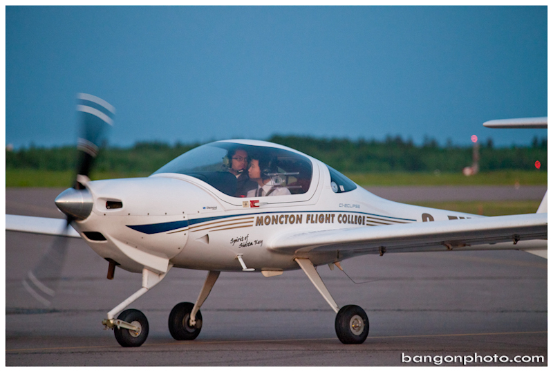 YFC Fredericton International Airport - Bang-On Photography-10.jpg