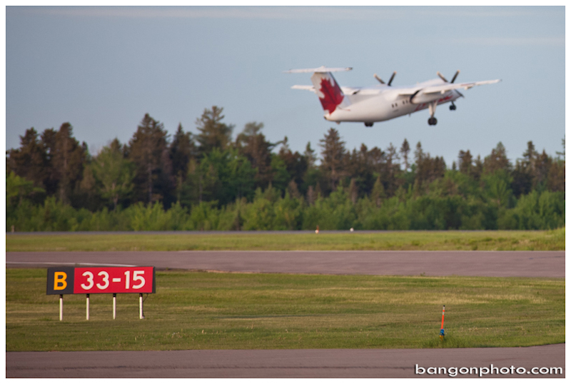 YFC Fredericton International Airport - Bang-On Photography-20.jpg