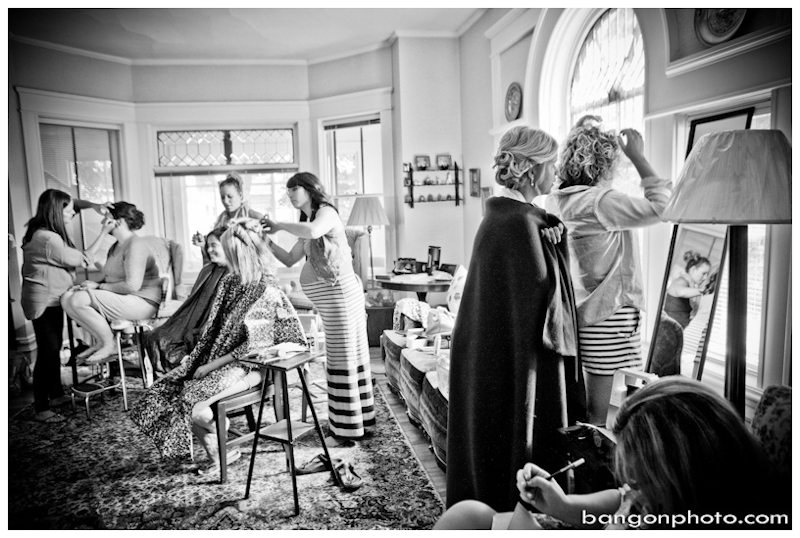 Fredericton Wedding - Bang-On Photography - New Brunswick-2.jpg