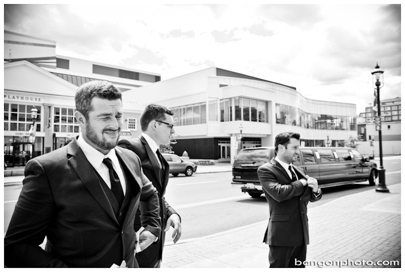Fredericton Wedding - Bang-On Photography - New Brunswick-14.jpg