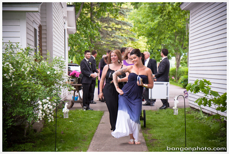 Fredericton Wedding - Bang-On Photography - New Brunswick-20.jpg