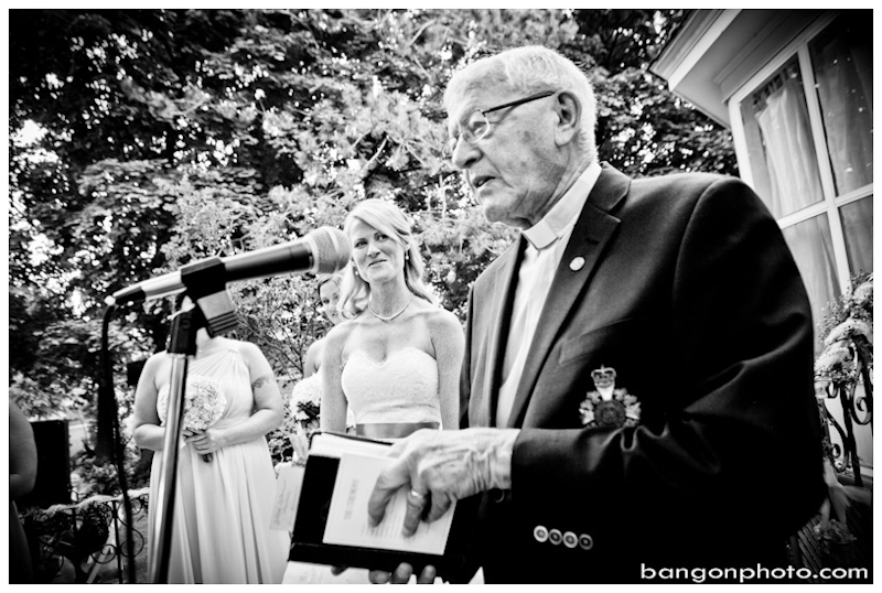 Fredericton Wedding - Bang-On Photography - New Brunswick-27.jpg