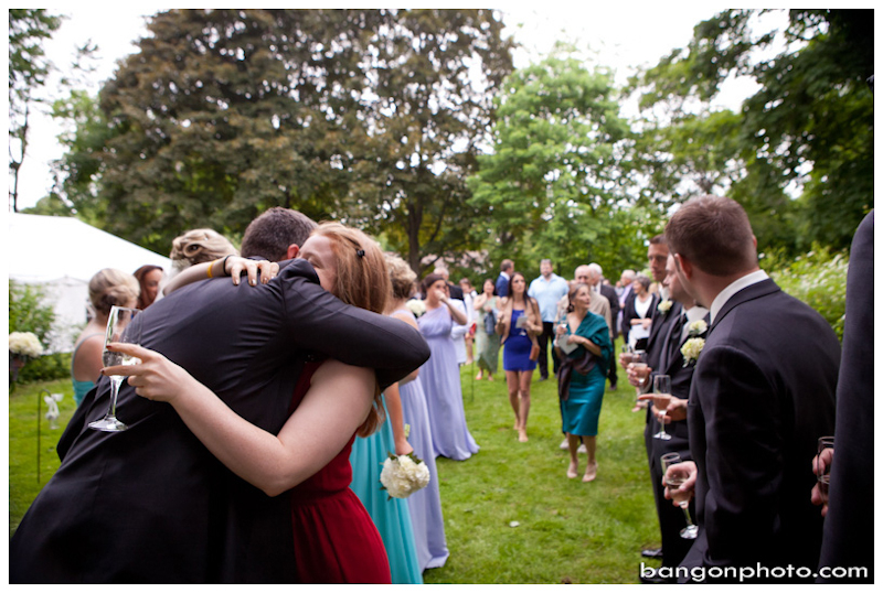 Fredericton Wedding - Bang-On Photography - New Brunswick-30.jpg