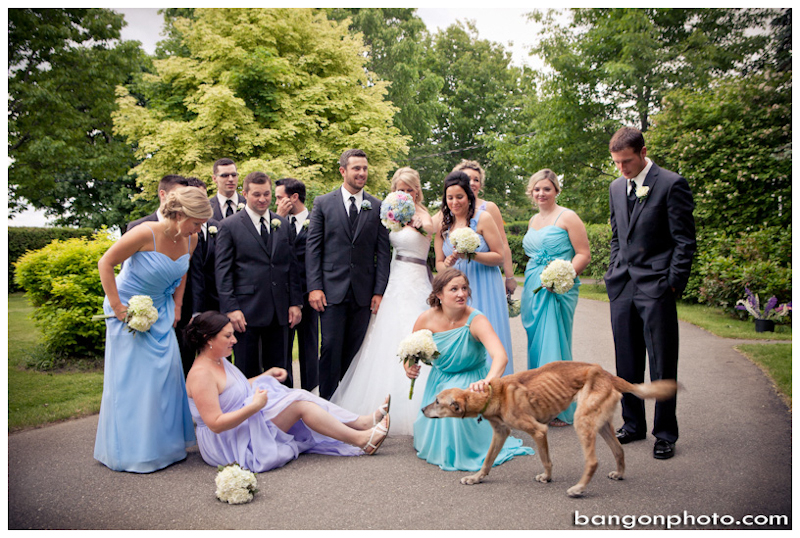 Fredericton Wedding - Bang-On Photography - New Brunswick-34.jpg