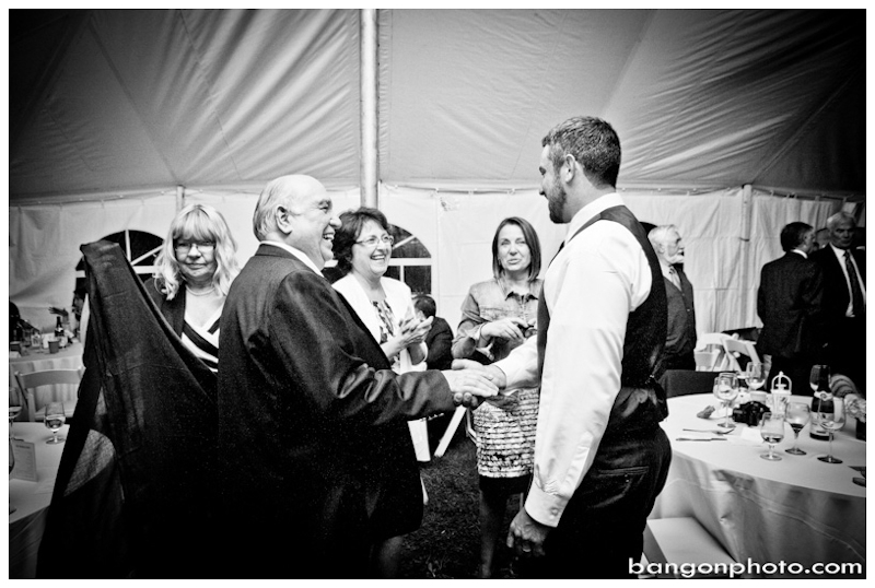Fredericton Wedding - Bang-On Photography - New Brunswick-49.jpg