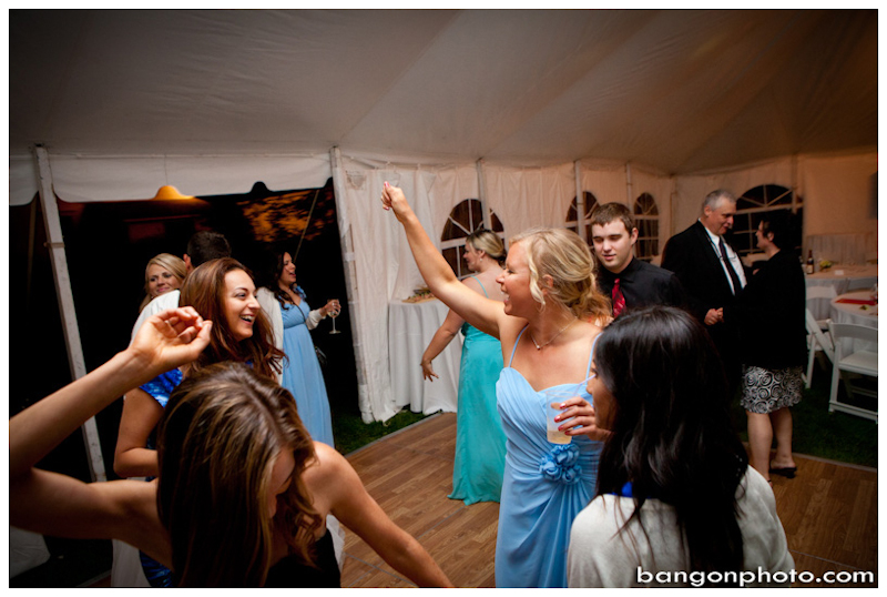 Fredericton Wedding - Bang-On Photography - New Brunswick-51.jpg