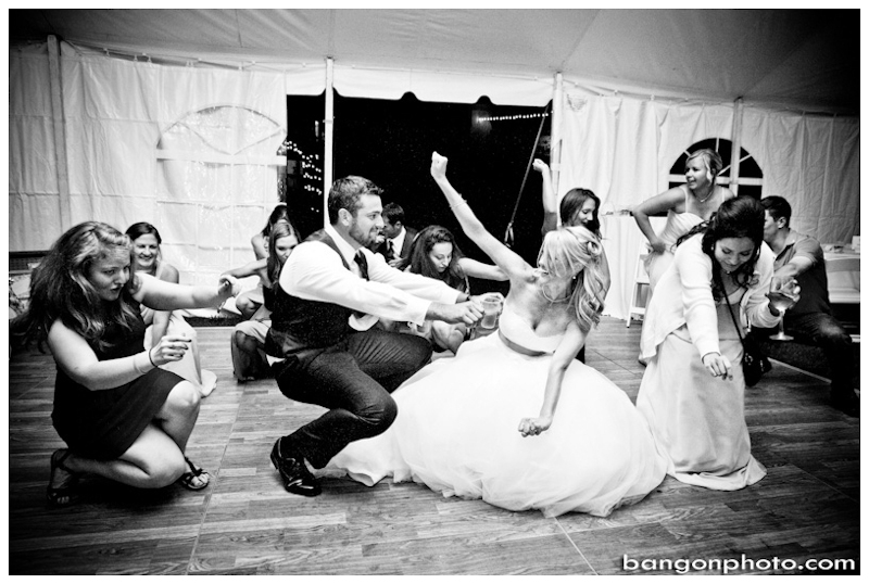 Fredericton Wedding - Bang-On Photography - New Brunswick-52.jpg
