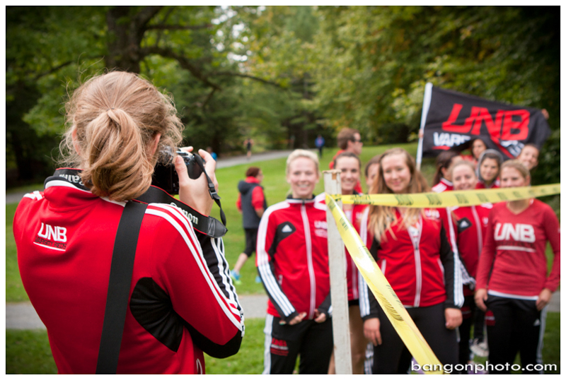 UNB Cross Country - Fredericton - Saint Johh - Bang-On Photography - New Brunswick-2.jpg