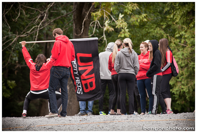 UNB Cross Country - Fredericton - Saint Johh - Bang-On Photography - New Brunswick-1.jpg
