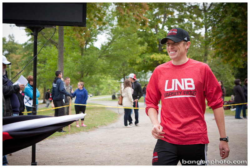 UNB Cross Country - Fredericton - Saint Johh - Bang-On Photography - New Brunswick-3.jpg