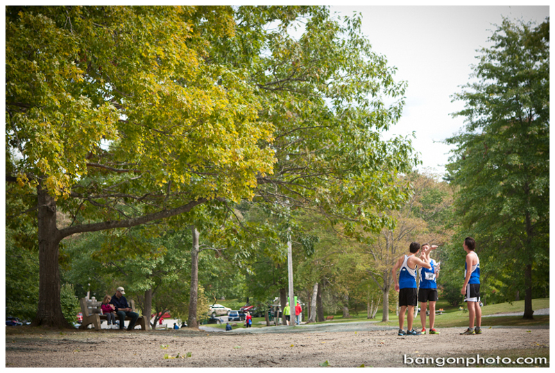 UNB Cross Country - Fredericton - Saint Johh - Bang-On Photography - New Brunswick-4.jpg