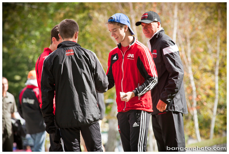 UNB Cross Country - Fredericton - Saint Johh - Bang-On Photography - New Brunswick-6.jpg