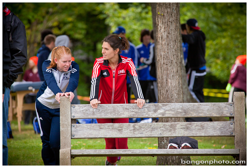 UNB Cross Country - Fredericton - Saint Johh - Bang-On Photography - New Brunswick-8.jpg