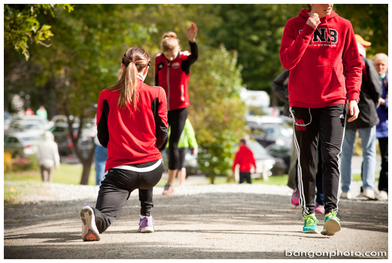 UNB Cross Country - Fredericton - Saint Johh - Bang-On Photography - New Brunswick-10.jpg