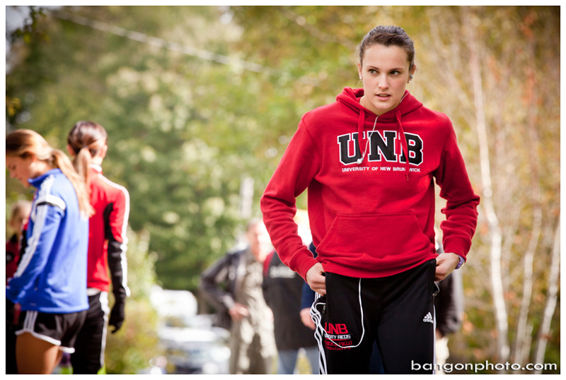 UNB Cross Country - Fredericton - Saint Johh - Bang-On Photography - New Brunswick-11.jpg