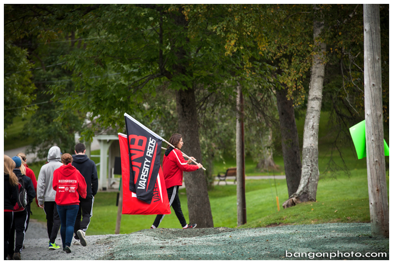 UNB Cross Country - Fredericton - Saint Johh - Bang-On Photography - New Brunswick-13.jpg