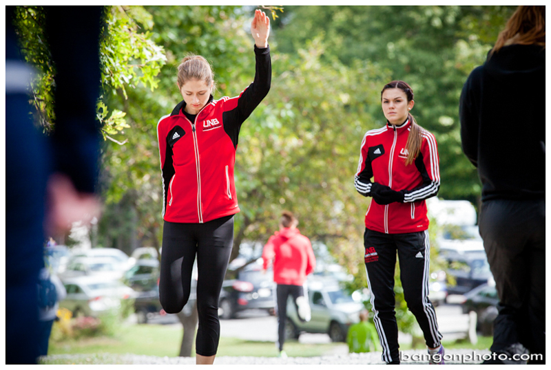 UNB Cross Country - Fredericton - Saint Johh - Bang-On Photography - New Brunswick-14.jpg