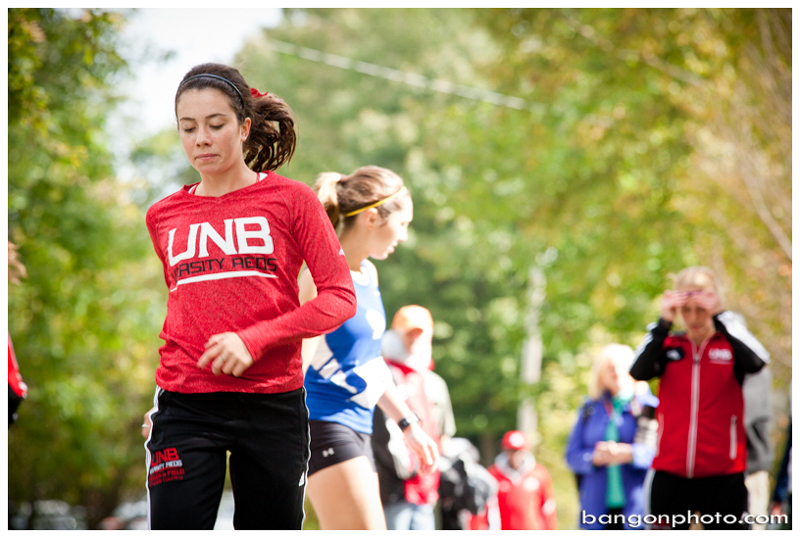 UNB Cross Country - Fredericton - Saint Johh - Bang-On Photography - New Brunswick-18.jpg