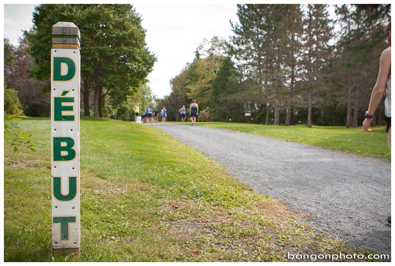 UNB Cross Country - Fredericton - Saint Johh - Bang-On Photography - New Brunswick-21.jpg