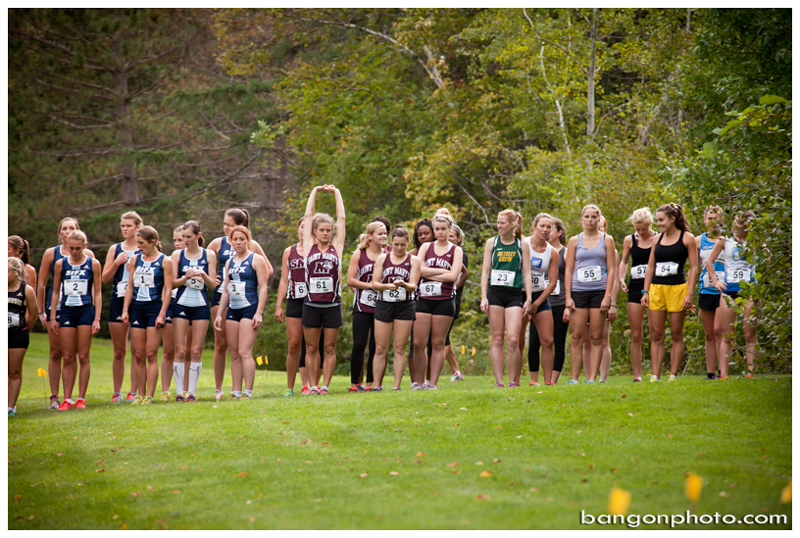 UNB Cross Country - Fredericton - Saint Johh - Bang-On Photography - New Brunswick-22.jpg