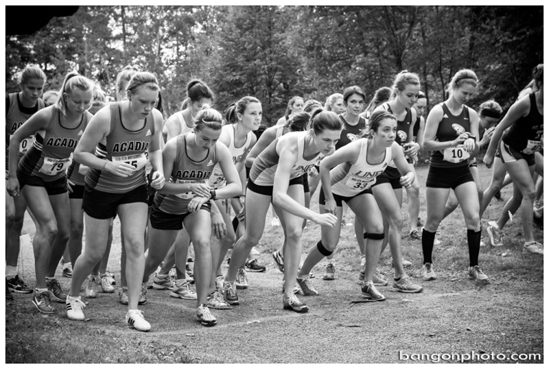 UNB Cross Country - Fredericton - Saint Johh - Bang-On Photography - New Brunswick-24.jpg
