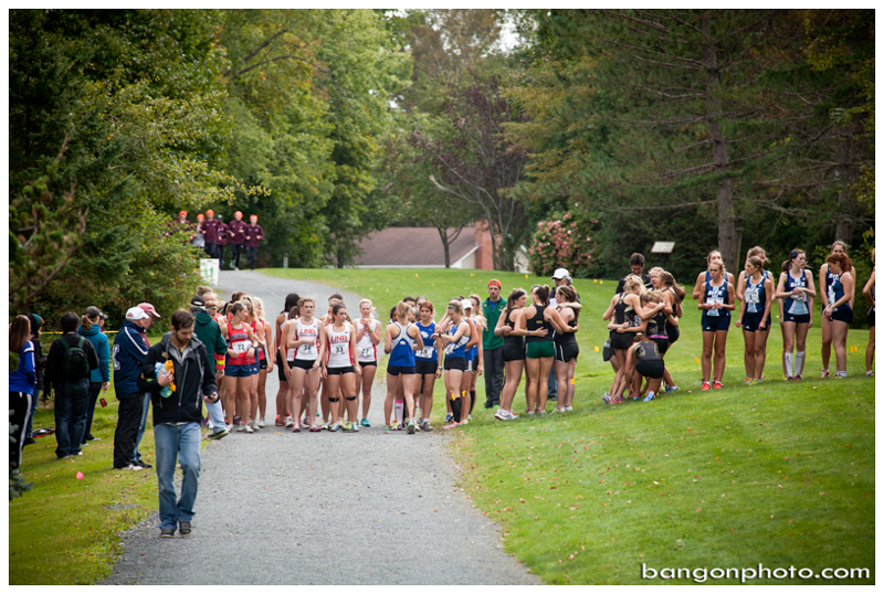 UNB Cross Country - Fredericton - Saint Johh - Bang-On Photography - New Brunswick-23.jpg