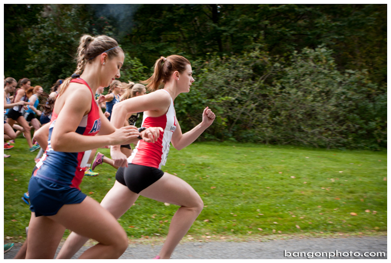 UNB Cross Country - Fredericton - Saint Johh - Bang-On Photography - New Brunswick-25.jpg