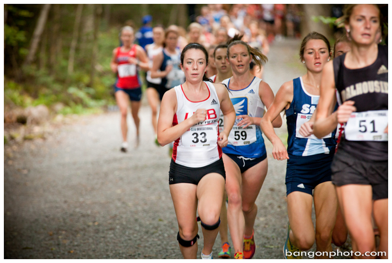 UNB Cross Country - Fredericton - Saint Johh - Bang-On Photography - New Brunswick-27.jpg