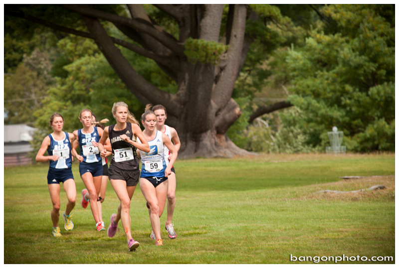 UNB Cross Country - Fredericton - Saint Johh - Bang-On Photography - New Brunswick-29.jpg