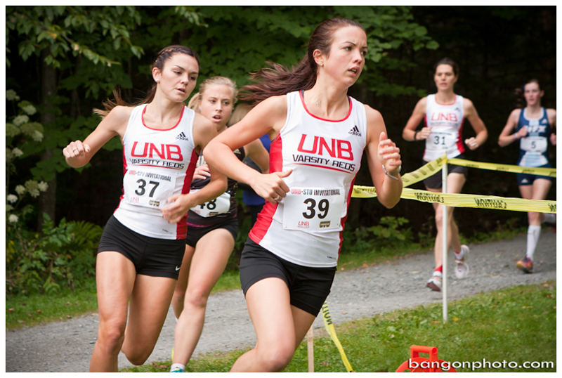 UNB Cross Country - Fredericton - Saint Johh - Bang-On Photography - New Brunswick-28.jpg