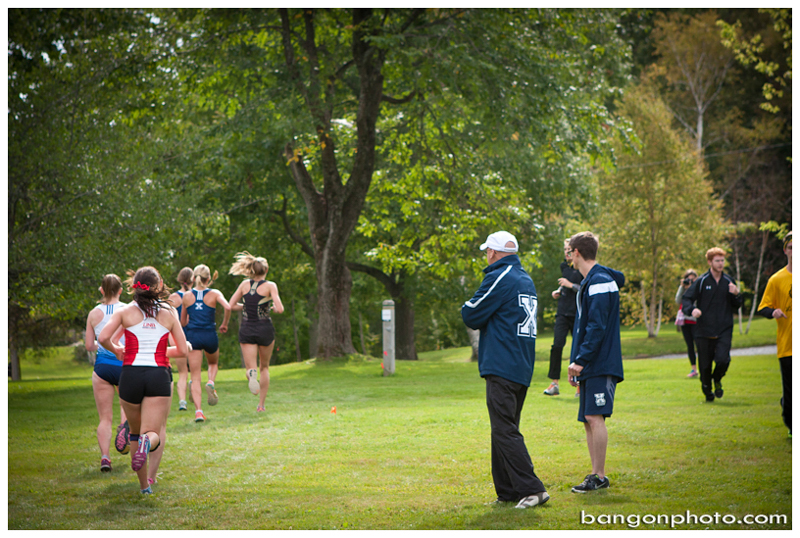UNB Cross Country - Fredericton - Saint Johh - Bang-On Photography - New Brunswick-31.jpg