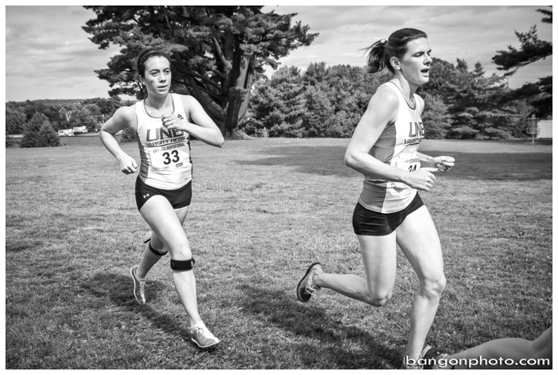 UNB Cross Country - Fredericton - Saint Johh - Bang-On Photography - New Brunswick-30.jpg