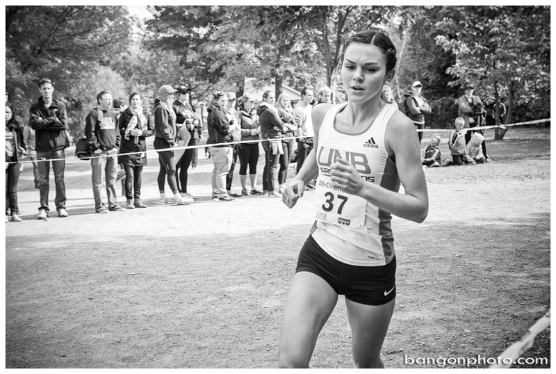 UNB Cross Country - Fredericton - Saint Johh - Bang-On Photography - New Brunswick-33.jpg