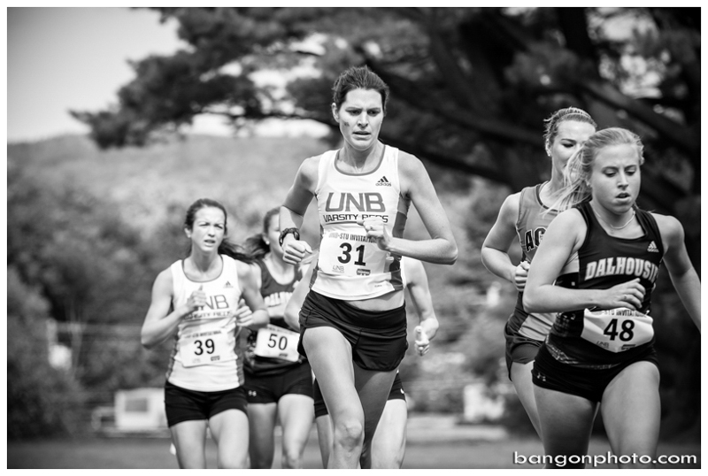 UNB Cross Country - Fredericton - Saint Johh - Bang-On Photography - New Brunswick-34.jpg
