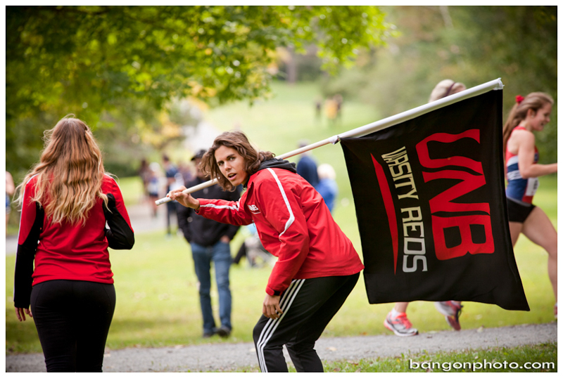 UNB Cross Country - Fredericton - Saint Johh - Bang-On Photography - New Brunswick-36.jpg