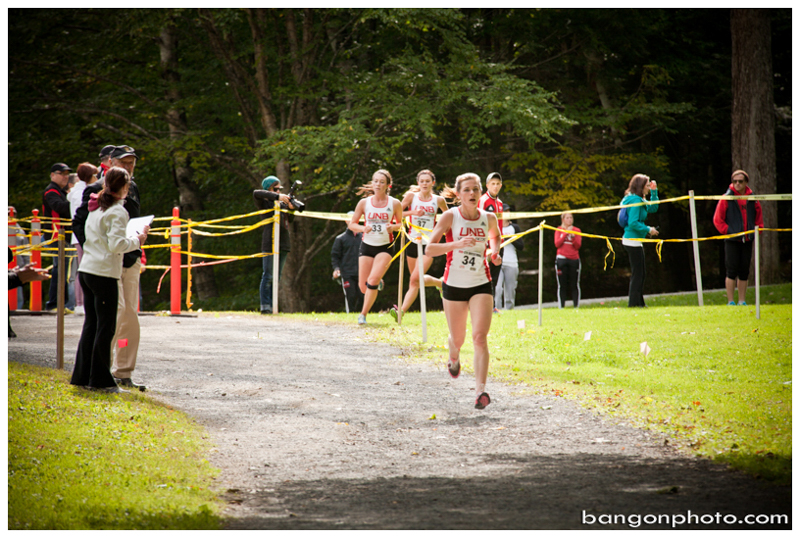 UNB Cross Country - Fredericton - Saint Johh - Bang-On Photography - New Brunswick-37.jpg