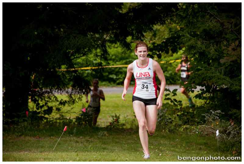 UNB Cross Country - Fredericton - Saint Johh - Bang-On Photography - New Brunswick-40.jpg