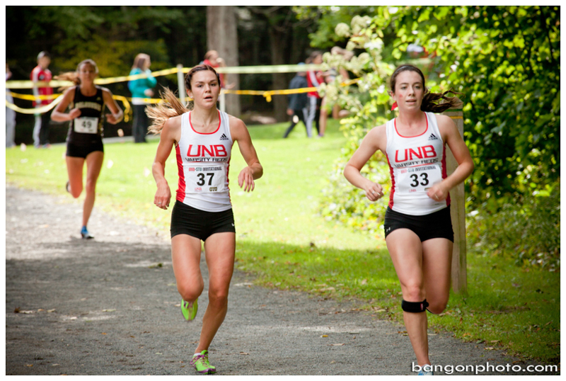 UNB Cross Country - Fredericton - Saint Johh - Bang-On Photography - New Brunswick-39.jpg