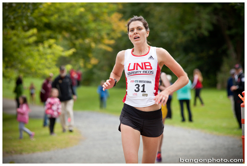 UNB Cross Country - Fredericton - Saint Johh - Bang-On Photography - New Brunswick-45.jpg