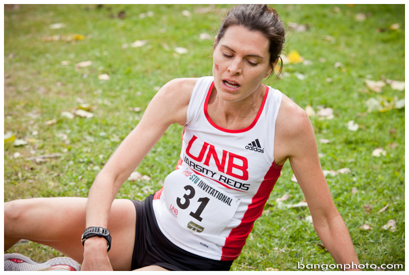 UNB Cross Country - Fredericton - Saint Johh - Bang-On Photography - New Brunswick-50.jpg