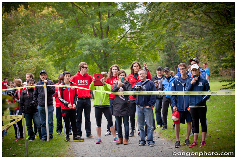 UNB Cross Country - Fredericton - Saint Johh - Bang-On Photography - New Brunswick-54.jpg