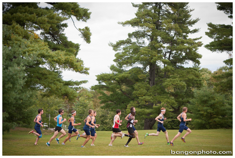 UNB Cross Country - Fredericton - Saint Johh - Bang-On Photography - New Brunswick-59.jpg